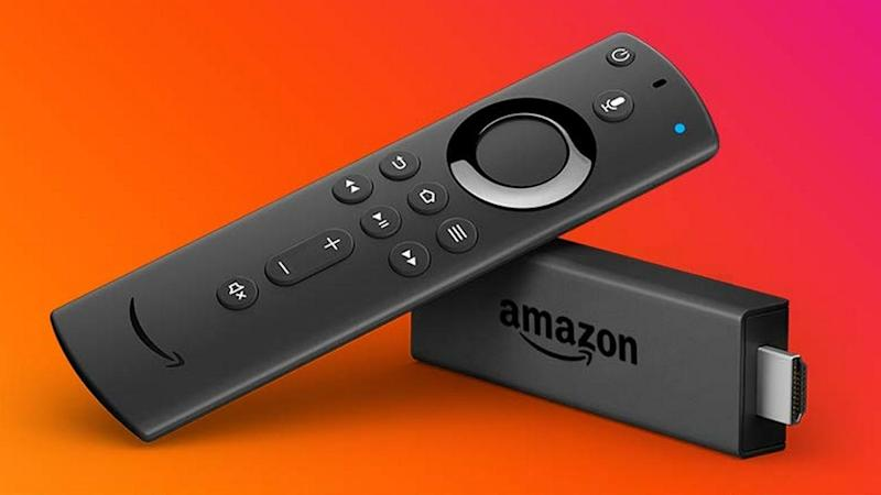 Smart TVs and streaming dongles are sharing private user data with advertisers