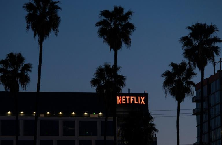 Under the proposals, services such as Netflix would face the same level of regulation as traditional broadcasters in the UK