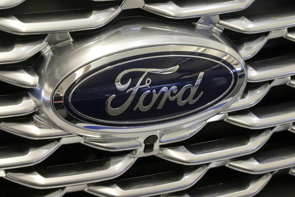 <p>With a score of 0.900, Ford lands in the fifth position on this list of automakers with cars least likely to have their check engine lights illuminated. The Ford Explorer and F-150 both earn spots in the top 100 vehicles on CarMD's Repair Frequency chart.</p>
