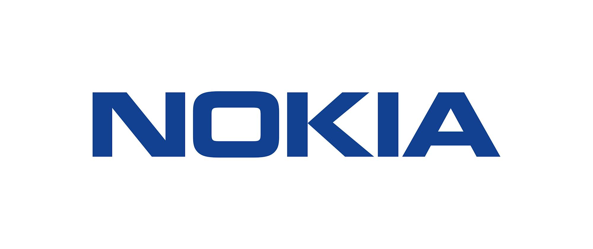Nokia selected by Globe Telecom to rollout 5G in the Philippines in three-year deal