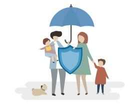 Smart Term Plan: All that you ever wanted in Term Insurance