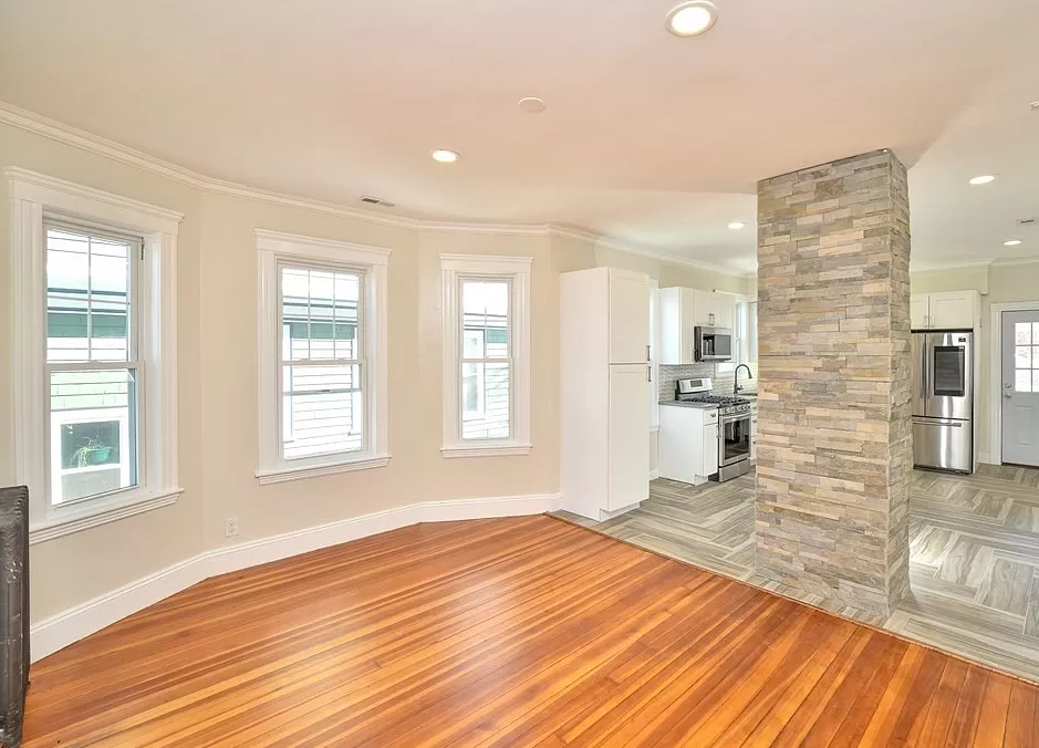 Image: Zillow
