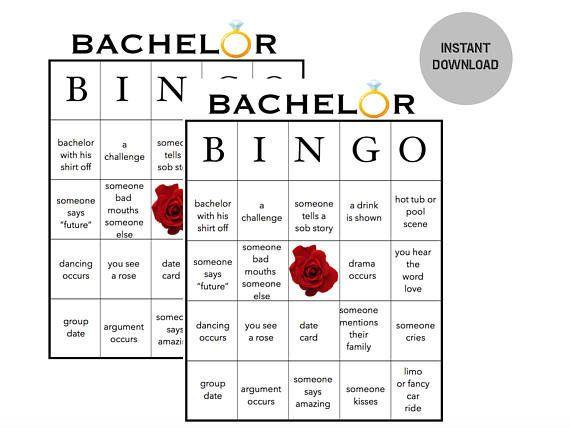 "Get it <a href=""https://www.etsy.com/listing/573437946/the-bachelor-bingo-game-ladies-night-out?ga_order=most_relevant&ga_search_type=all&ga_view_type=gallery&ga_search_query=bachelor%20show&ref=sr_gallery-1-46"" target=""_blank"">here</a>."