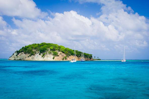 Caribbean cruise holidays 2015: pick of the best