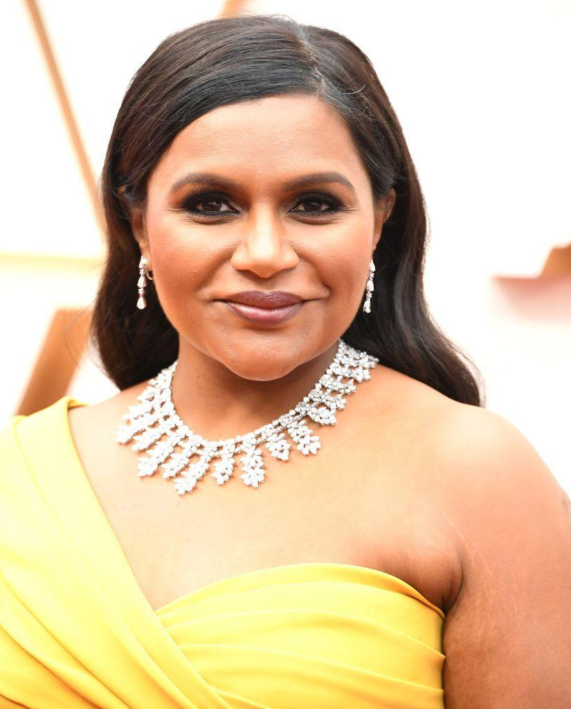 <p>Mindy has had major success. She's appeared in a number of shows and movies like <em>A Wrinkle in Time</em>, <em>Late Night</em>, and <em>The Morning Show</em>. In addition to being an in-demand actress, Mindy is a mother of two. </p>