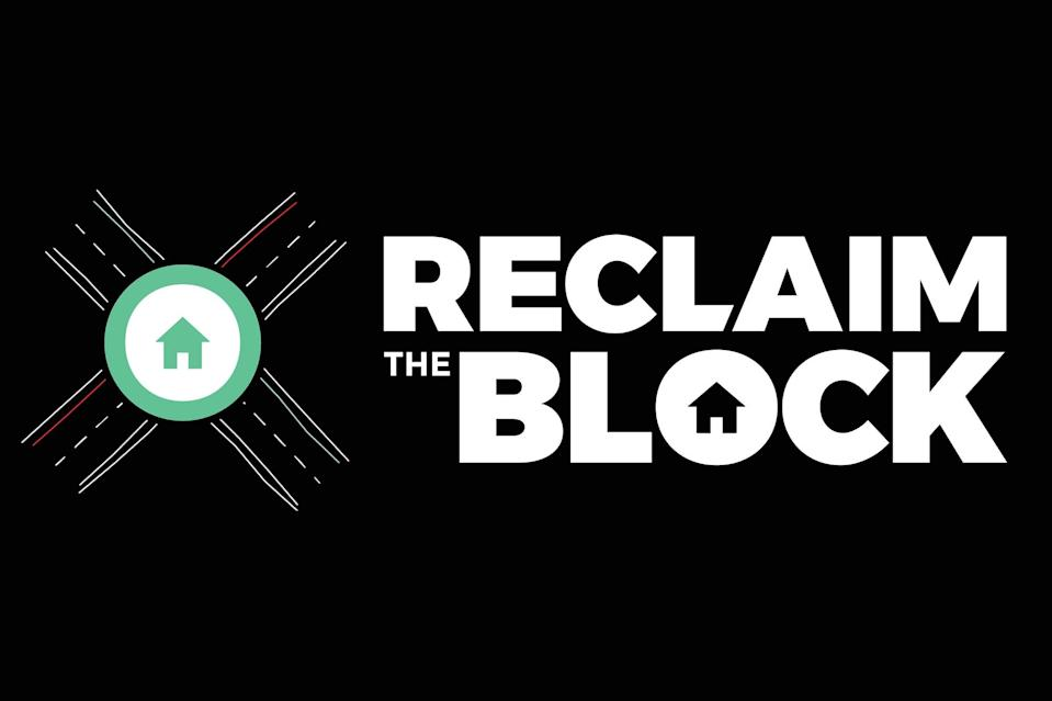 "<p>Reclaim The Block is a community organization in Minneapolis focused on divesting police resources back into the community. If you want to look at what a future with no police looks like, RTB is showing you. —Gabe Conte</p> <h3><a href=""https://secure.everyaction.com/zae4prEeKESHBy0MKXTIcQ2"" rel=""nofollow noopener"" target=""_blank"" data-ylk=""slk:Donate Now"" class=""link rapid-noclick-resp"">Donate Now</a></h3>"