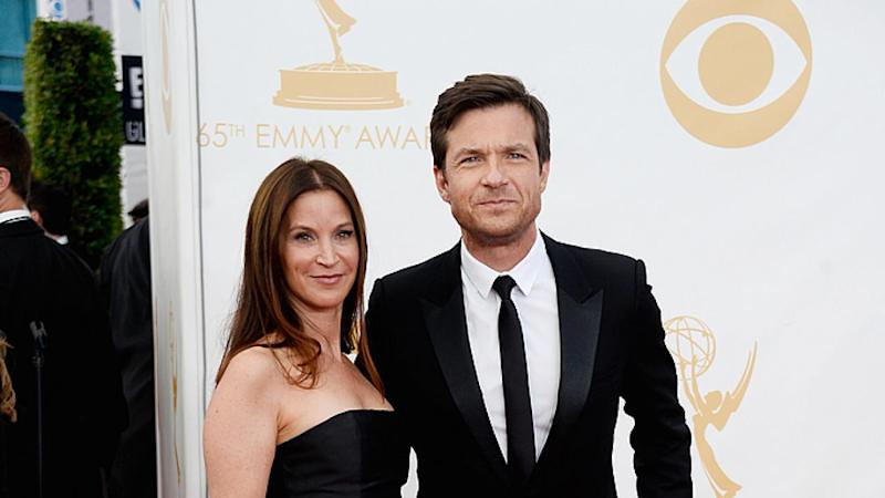 Image result for 5 things to know this morning: Jason Bateman's controversial comments, 'Survivor' winner named, and Cynthia Nixon's political bid takes a hit