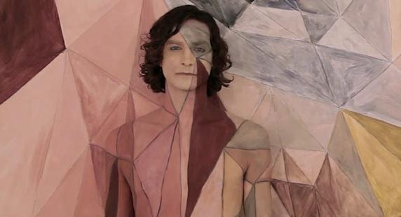 Gotye Le Remix Somebody That I Used To Know Par Peter