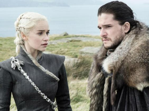 Game of Thrones season 8: How to watch and stream as HBO show returns