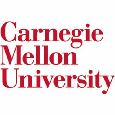 Carnegie Mellon University strengthens sustainability commitment with ENGIE.