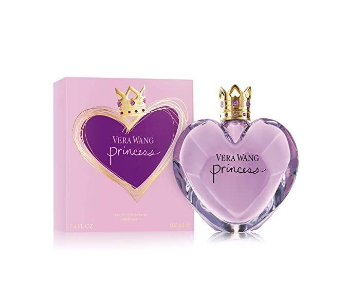 <p><span>Vera Wang Princess</span> ($20, originally $75)</p>