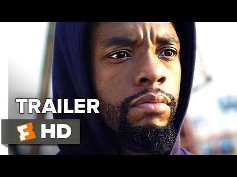 """<p>This thrilling drama follows the story of a NYPD detective (Boseman) who joined the field to honor his father, who was killed on the job. The film shows the action of a single night and the citywide hunt for two cop-killing criminals.</p><p><a class=""""link rapid-noclick-resp"""" href=""""https://www.amazon.com/21-Bridges-CHADWICK-BOSEMAN/dp/B083MSKYGJ?tag=syn-yahoo-20&ascsubtag=%5Bartid%7C2139.g.35644632%5Bsrc%7Cyahoo-us"""" rel=""""nofollow noopener"""" target=""""_blank"""" data-ylk=""""slk:STREAM IT HERE"""">STREAM IT HERE</a></p><p><a href=""""https://youtu.be/BVZDhunTrYA"""" rel=""""nofollow noopener"""" target=""""_blank"""" data-ylk=""""slk:See the original post on Youtube"""" class=""""link rapid-noclick-resp"""">See the original post on Youtube</a></p>"""