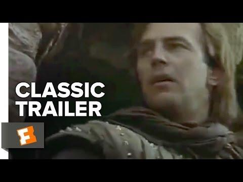 """<p><strong>How much did it make at the UK Box Office?</strong></p><p>£20.21 million</p><p><strong><strong>What you need to know:</strong></strong></p><p>This Kevin Costner and Alan Rickman-starring movie version of the English folk story was the highest-grossing film in 1991. It's lead single, 'Everything I Do (I Do It For You)' by Bryan Adams charted at number one in the UK for 16 consecutive weeks, a record which is still stands.</p><p><a href=""""https://www.youtube.com/watch?v=fhz5aB-u77Q"""" rel=""""nofollow noopener"""" target=""""_blank"""" data-ylk=""""slk:See the original post on Youtube"""" class=""""link rapid-noclick-resp"""">See the original post on Youtube</a></p>"""