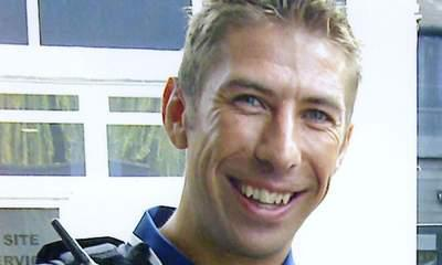 Ian Terry Death: Manchester Police Plead Guilty