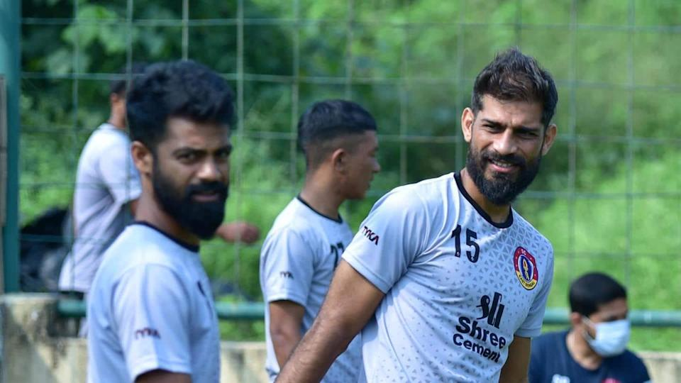 Indian Super League 2020-21: All that you need to know