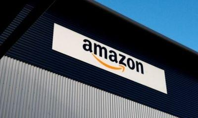 Amazon quarterly profits more than double to $3.6bn