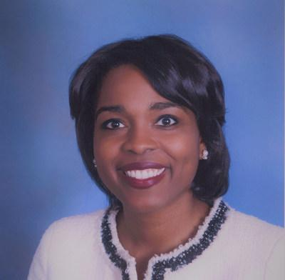 LaPrincess Brewer, MD, MPH, Mayo Clinic Cardiologist and ABC Community Programs Committee Member