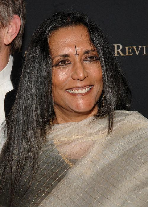 "<b>4. Deepa Mehta   	</b><br><br>Deepa Mehta is an Indian born <a href=""http://www.mensxp.com/entertainment/bollywood/5103-young-and-rising-directors-of-bollywood.html"">Canadian film director</a>  and screenwriter who started her career making short documentaries in  India. Later when she moved to Canada, she launched herself as a  screenwriter, writing for children's films. However, it was only in 1991  that she made her feature film directorial debut with Sam & Me. It  won Honorable Mention in the Camera d'Or category of the 1991 Cannes  Film Festival. That was followed by movies like Camilla, Fire, Earth,  Water, and Bollywood/Hollywood in 2002 for which she won the Genie Award  for Best Original Screenplay."