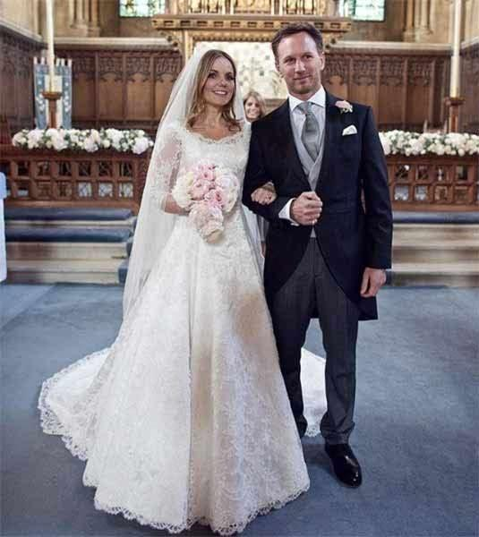 Geri-Halliwell-wedding-photo