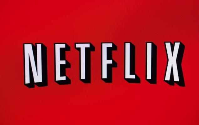The Zacks Analyst Blog Highlights: Netflix, AstraZeneca, Union Pacific, NextEra Energy and Estee Lauder