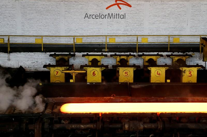 Supreme Court clears path for ArcelorMittal to acquire Essar Steel