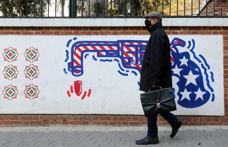 Decades-old tensions between Iran and the United States escalated after former US president Donald Trump withdrew from the Iran nuclear deal in 2018 and imposed sweeping sanctions