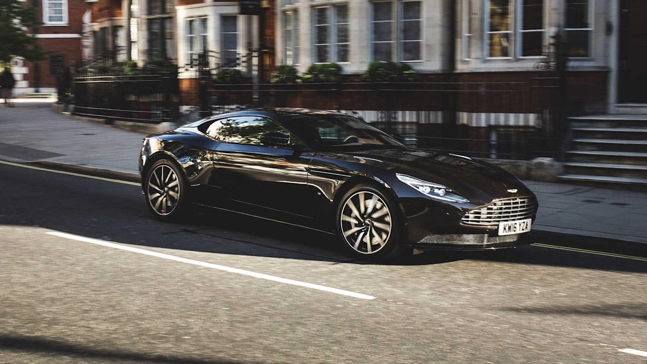 """<p><a href=""""https://uk.motor1.com/aston-martin/"""" target=""""_blank"""">Aston Martin</a> builds all its current cars at its Gaydon factory in Warwickshire. The first model produced there was the DB9, which was released in 2003 - the same year the plant opened.</p> <p>Vehicles built: <a href=""""https://uk.motor1.com/aston-martin/db11"""" target=""""_blank"""">DB11</a>, <a href=""""https://uk.motor1.com/aston-martin/rapide"""" target=""""_blank"""">Rapide</a>, <a href=""""https://uk.motor1.com/aston-martin/vantage"""" target=""""_blank"""">Vantage</a> and <a href=""""https://uk.motor1.com/aston-martin/dbs-superleggera"""" target=""""_blank"""">DBS Superleggera</a></p><h2>More on Brexit:</h2><ul><li><a href=""""https://uk.motor1.com/news/316530/ford-brexit-contingency-plan/?utm_campaign=yahoo-feed"""">Ford is spending millions on Brexit plan B</a></li><br><li><a href=""""https://uk.motor1.com/news/316521/automakers-post-brexit-shutdown-plans/?utm_campaign=yahoo-feed"""">Firms carrying on with shutdown plans despite Brexit delay</a></li><br></ul>"""