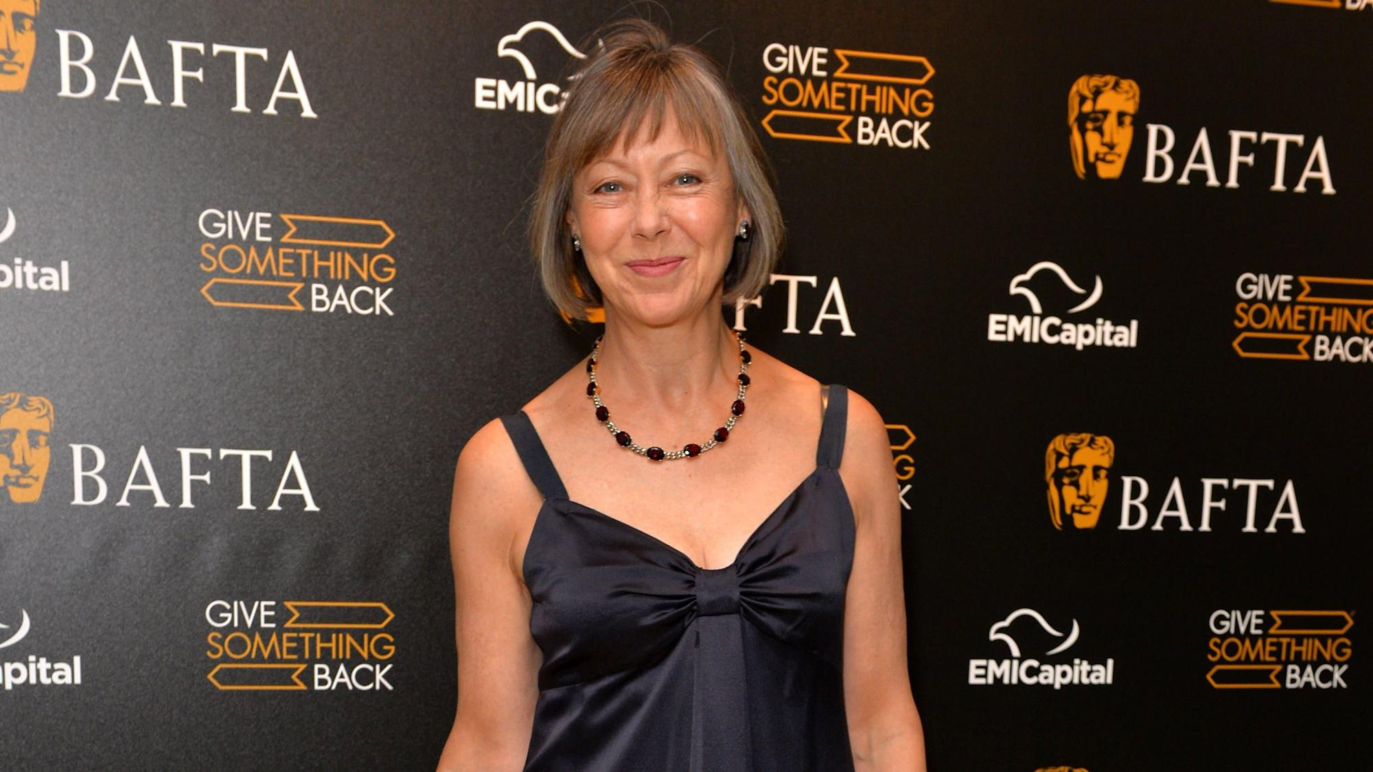 Jenny Agutter to reprise role for The Railway Children sequel 50 years later