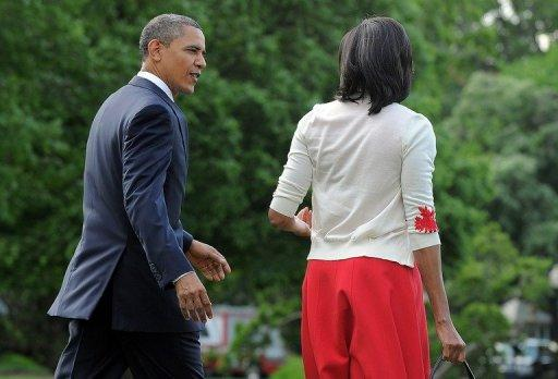 Women backed Obama by 56% during the 2008 presidential elections