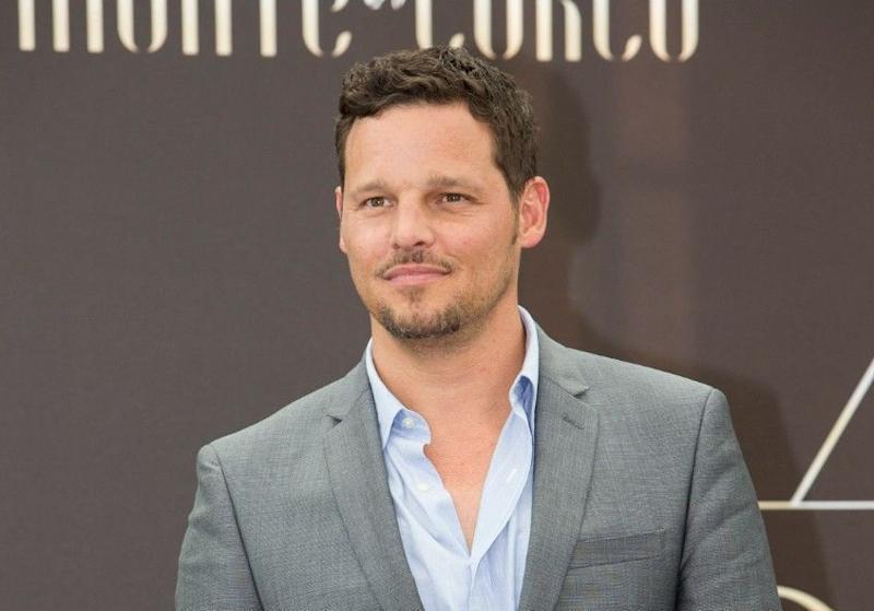 Justin Chambers quitte Grey's Anatomy : l'annonce choc !