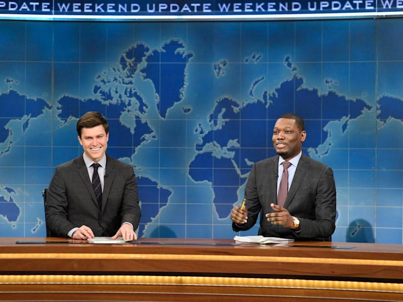 saturday night live weekend update nbc tv show spinoff.JPG