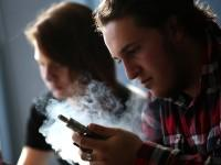 7 out of 10 smokers say they might switch to vaping if they had more information — but Australia's strict rules even dictate what you can say about e-cigarettes