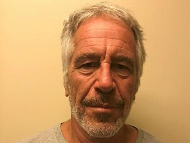 US federal judge formally dismisses criminal case against Jeffrey Epstein, three weeks after custodial death