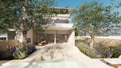 Four Seasons and Omnam Group Announce Plans for Resort in Southern Italy