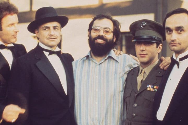 Francis-Ford-Coppola-The-Godfather