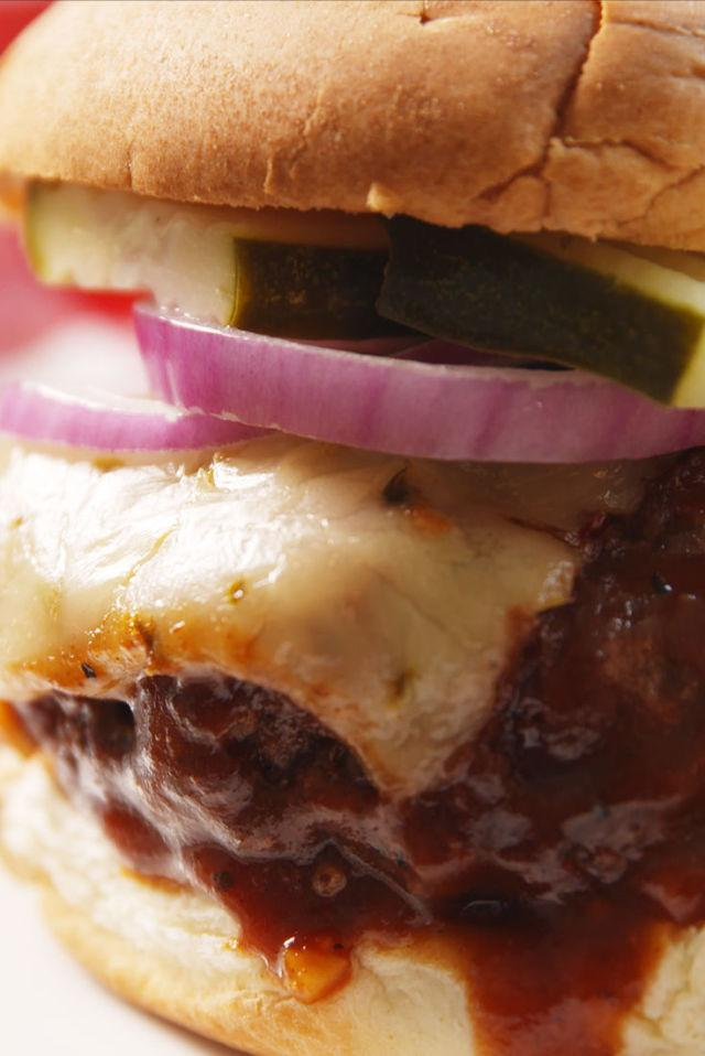 """<p>Seriously up your barbecue game with these burgers.</p><p>Get the recipe from <a rel=""""nofollow"""" href=""""http://www.delish.com/cooking/recipe-ideas/recipes/a53996/crack-burgers-recipe/"""">Delish</a>.</p>"""
