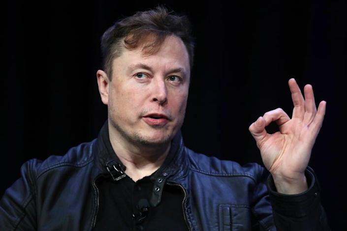 "<div class=""inline-image__caption""> <p>Elon Musk</p> </div> <div class=""inline-image__credit""> Win McNamee/Getty </div>"