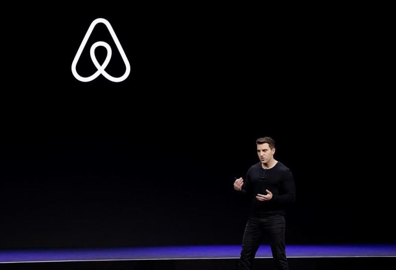 Airbnb introduces new rules to control parties and inconvenience
