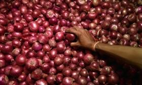 Dec wholesale inflation up at 2.59% on costlier veggies
