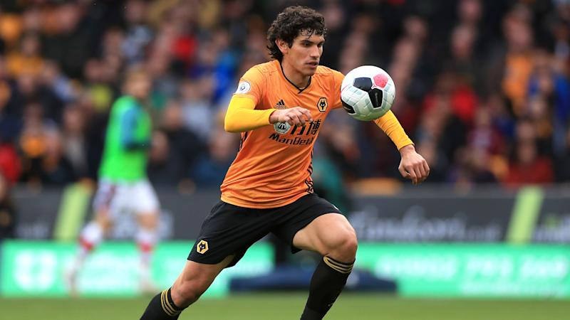 Vallejo to return to Real Madrid