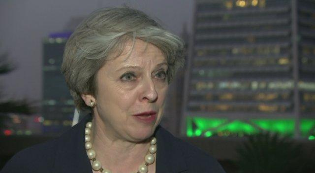theresa-may-condemns-syria-chemical-weapons-attack