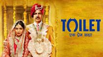 <p><strong>Budget</strong> – Rs 75 crore<br><strong>Box Office collections</strong> – Rs 132 crore nett in India </p>