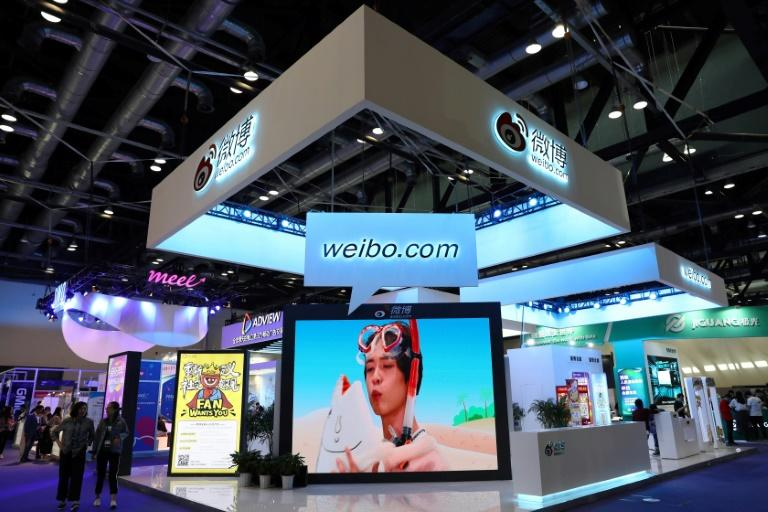 In China the government makes no secret of its tight grip on the media, but fake news is seeping into traditional media via Weibo, WeChat and other Chinese-language social media platforms