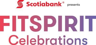 FitSpirit Celebrations welcomes more girls to build self-esteem through sport. Scotiabank returns for the second year as title sponsor of the FitSpirit Celebrations. Photo Credit: Vanessa Cyr Photography (2018) (CNW Group/Scotiabank)