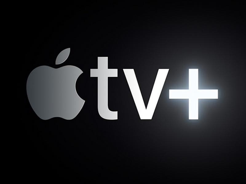 Apple TV Plus will be coming to over 100 countries. Image: Apple