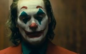 'Joker' smashes box office record, collects USD 93.5 million over weekend