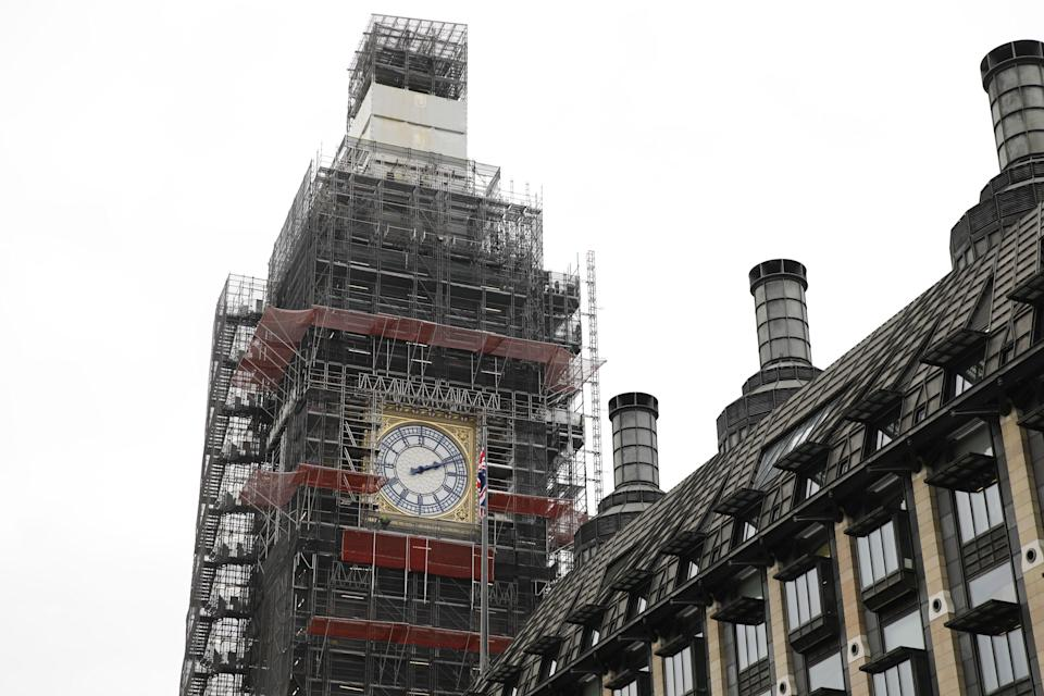 The UK government does not want Europe to ditch seasonal clock changes. Photo: Tolga Akmen/Getty Images