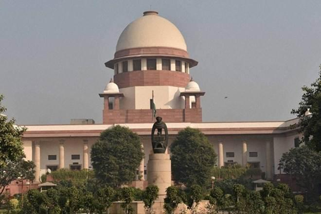 On November 9, a five-judge Constitution Bench unanimously ruled that the entire disputed land be handed over to a trust