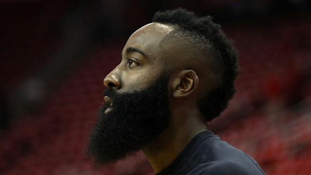 Chris Paul is out for Game 6 of the Western Conference Finals with a strained hamstring, and that almost certainly will sideline him for Game 7 as well. That changes the feel of this series. The Rockets still just have to win one of the next two games to advance to the NBA Finals, and