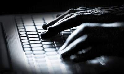 BT Recruiting 900 For Cyber Security Drive